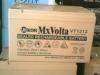 Ắc quy MX Volta VK1212 (12Ah-12V)